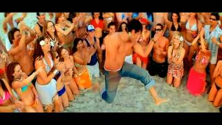 Salaam Namaste title song  BluRay  1080p eng subs