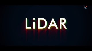 What is Lidar?  How does Lidar work? Know all about LiDAR.