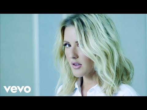 Xxx Mp4 Ellie Goulding On My Mind 3gp Sex
