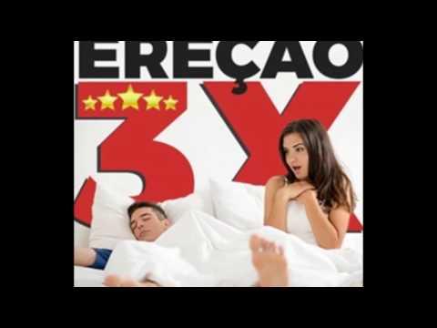 Xxx Mp4 Ereção 3X O Fim Da Impotência Sexual 3gp Sex