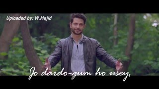 Ishq Forever Title Track Video Song with Lyrics