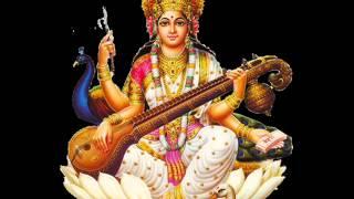 Carnatic Music Lessons - Sapthaswarangal