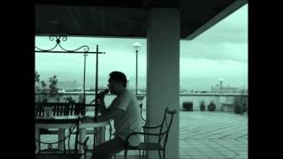 MY LOVE WILL SEE YOU THROUGH - MARCO SISON Cover by Tony Agustin