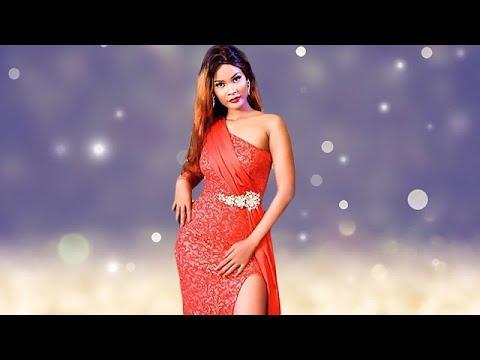 Xxx Mp4 DAMAGE 2017 Swahili Movies Tanzania Full Movies Bongo Romance Movies 3gp Sex