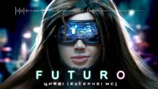 Most Powerful Epic - Best Inspiring Music - Beautiful Cinematic Instrumental