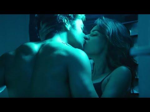 Xxx Mp4 Ragini MMS Returns Web Series Exclusive Interview Karishma Sharma 3gp Sex