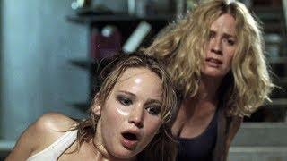 أخيرا أقوى فيلم رعب و اثارة مخيف جدا - الهروب من المنزل المسكون - مترجم كامل بجودة HD حصريا 2018