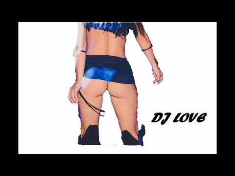 DJ LOVE- PURE MATURE MILF MIX /2018/