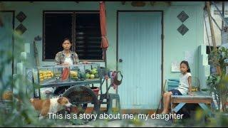 Short film based #true story: #Pineapple Ice-cream - #Love Project