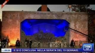 Il Comune di Grassano celebra Franco Artese