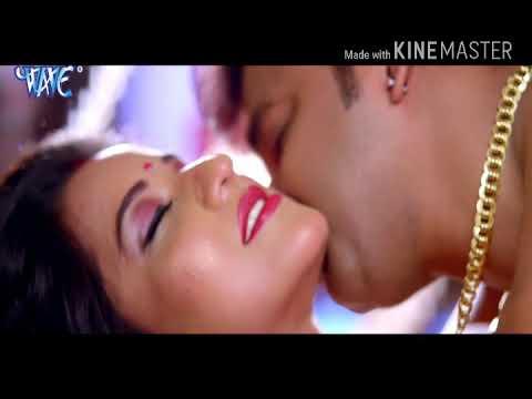 Xxx Mp4 Sexy Seen In Bhojpuri Movie 3gp Sex