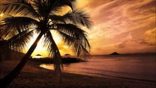 Edward Maya - This Is My Life (Adi Perez 10' Remix)