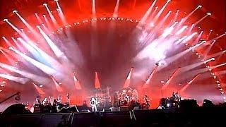 Pink Floyd - PULSE 1994