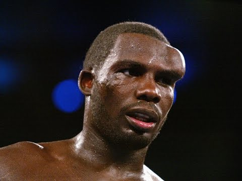Top 10 Most Shocking Boxing Moments Scandals HD