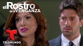 Facing Destiny | Recap 03/01/2013 | Telemundo English