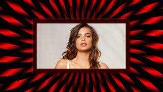 Emily Ratajkowski / Please Subscribe...video slide show,  5_23_2019.