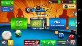 8 ball pool game hack in hindi and english