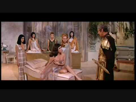 Cleopatra Part 4 (1963).avi