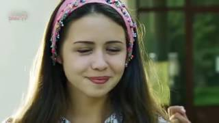 Yateem Dil Episode 1 Complete   YouTube