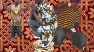 LIL TMK ft Lil RICH ft Lil TA    mim  penda