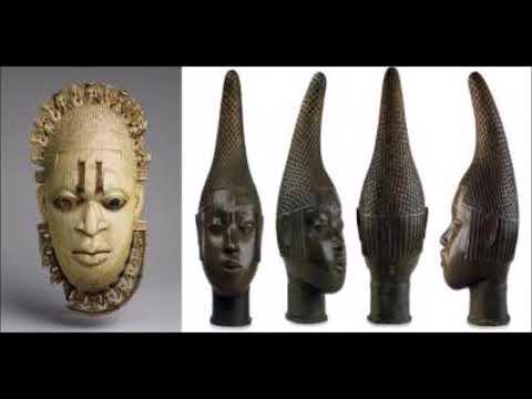 Xxx Mp4 Queen Idia Of Benin 3gp Sex