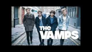 One Direction- Story Of My Life cover by The Vamps