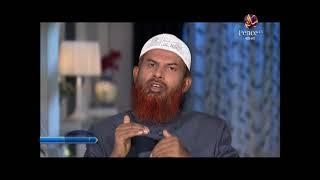 আধুনিক বিজ্ঞান ও পবিত্র কুরআন┇শাইখ আহমাদুল্লাহ ত্রিশালী┇পর্ব ৫২┇পিস টিভি বাংলা┇Shaikh Dr Ahmadullah