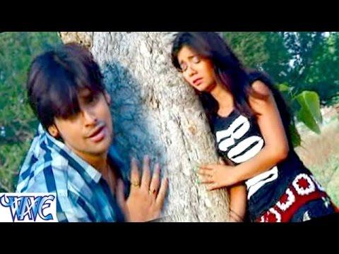 Xxx Mp4 तोहार याद हमार जान लेके जाई हो Hair Band Wali Rakesh Mishra Bhojpuri Sad Songs 2016 New 3gp Sex