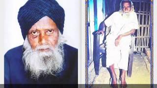 ONTORER MANUSH: Tumar Ruper Pyaasi Aami by Wahidul Islam