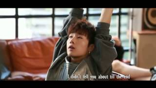 INFINITE MEMORIES MV ENG SUB