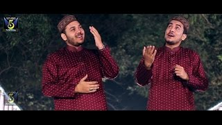 New Manqabat Mola Ali 2017- Hashmi Brothers - New Naat Album 2017 - Recorded & Released by STUDIO 5.