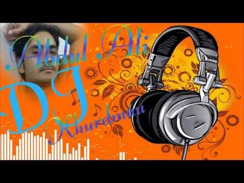Xxx Mp4 Dj Mujhe Rup Ne Kahin Ka Nahi Choda Love Dholki Mix Song 3gp Sex