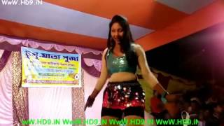 FreeWapking OrgAC AC AC NEW BHOJPURI DJ RIMIX HD Video SONGS 1