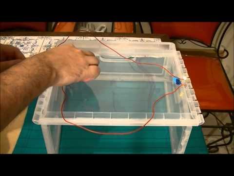 Gerador de Energia Infinita 10 sem truques Free Energy Generator no tricks