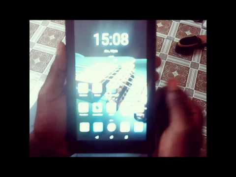 Xxx Mp4 Comment Débloquer Des Téléphone ITEL 3gp Sex