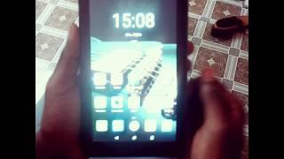 Comment débloquer des téléphone ITEL