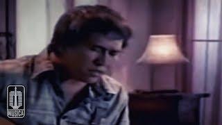 Iwan Fals - Ijinkan Aku Menyayangimu (Official Video)