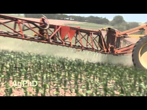 Xxx Mp4 Why Do Herbicides Fail 899 Air Date 6 28 15 3gp Sex