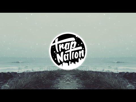 Download Lagu Major Lazer - Powerful feat. Ellie Goulding (BOXINBOX & LIONSIZE Remix)