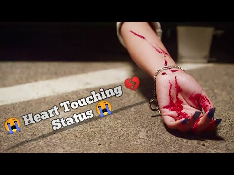 💝💖 New WhatsApp Status Video 2019 💝💖    New Sad Punjabi Status Video    Sad Boy Status Video