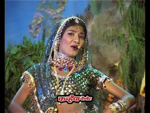 Saiya Kardhoni Le Aayo / Duet Song / Promo Lokgeet / Rajkumar Prajapati - Vandana Chaurasiya