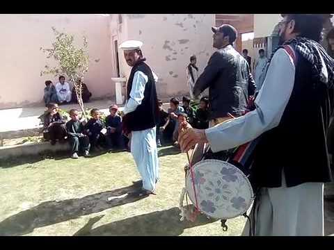 Nawa Killi Bhittani (Bettani) Abad Quetta,