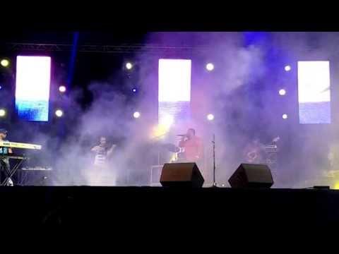 Xxx Mp4 Reda Taliani 2013 Live Josephine à Casablanca LA FETE DE LA MUSIQUE 2013 3gp Sex