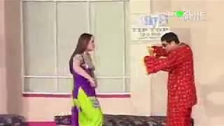 Welcome meri jan 2 nargas new stage drama.. PUNJABI THUMKE, NASIR CHANUTI, NARGIS, FREE, COMEDY,