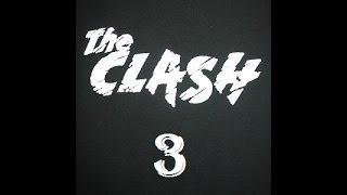 Duel N°3 [ Biway VS Marvin du 71] (Spécial Jeunes Rappeurs)