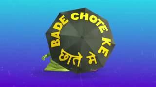 BADE CHOTE KE CHAATE MAIN | SEASON 2 | SALMAN KHAN | RACE 3 | PART 2