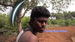 Bagubali tamil full movie
