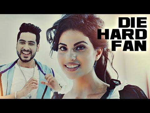 Avi J: Die Hard Fan Video Song   Deep Jandu   T-Series