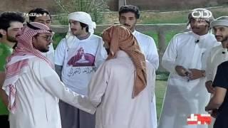 وداعية الشباب لمحمد عثمان   #حياتك76