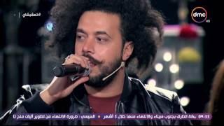 """تع اشرب شاي - عبد الفتاح الجريني ...تخيل خدمة العملاء  بالأغاني """" الرقم المطلوب غير موجود بالخدمة """""""